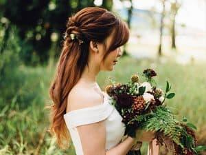 cathis-web-400×300-social-distance-wedding-venue | Cathis Farm